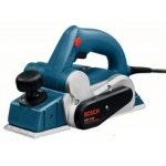 Bosch GHO 15-82 Professional