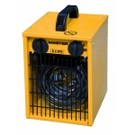 MASTER B 2 EPB elektrinis šildytuvas