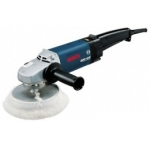Bosch GPO 12 E Professional