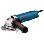 Bosch GWS 14-125 CIE Professional