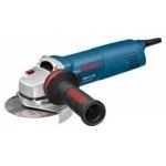 Bosch GWS 10-125 AV Professional