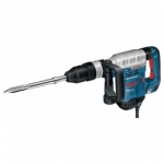 Bosch GSH 5 E Professional SDS-max