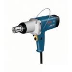 Smūginis veržliasūkis  Bosch GDS 18 E Professional