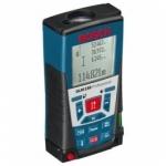 Lazerinis atstumų matuoklis Bosch GLM150