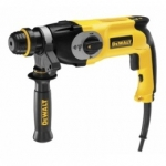 Perforatorius DeWALT D25123K SDS +