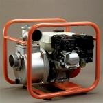 Siurblys švariam vand. 930l/min, 4.9AG