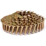 Vinys būgniniam viniamušiui | stogo darbams | 19 mm / 3,1 mm | 4200 vnt. (72000)