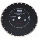 Grafit 350mm pjovimo diskas