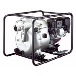 Benzininis purvo siurblys 700l/min, 4.9AG