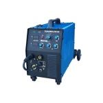 Suvirinimo pusautomatis, DUALMIG 210 S3, 200A, 230V (7811698_S3)