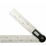 ADA Angle Ruler