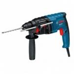 Bosch GBH 2-20 D Professional SDS +