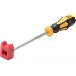 Įmagnetinimo / išmagnetinimo įrankis (9561)