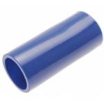 Plastikinė apsauga (mėlyna) smūginei 17mm galvutei 7300