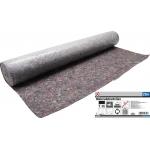 Dažymo kilimėlis / apsauga dažant | rulonas | 25 x 1 m (9794)