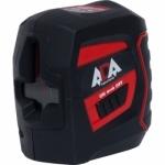 Linijinis lazerinis nivelyras ADA ARMO 2D