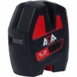 Linijinis lazerinis nivelyras ADA ARMO 3D