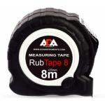 ADA RubTape 8