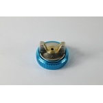 Dažymo pulverizatoriaus galvutė LVLP Ø1.4mm (AM5008LVLP-4AS)