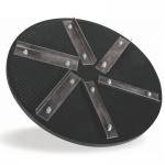 Abrazyvinis diskas modeliui DED7767