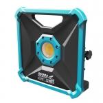 Akumuliatorinė darbo lempa 18V DEDRA SAS + ALL be akumuliatoriaus ir pakrovėjo (DED7071)