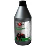 Alyva Pit Stop Garden Oil 4-takčiams varikliams SAE 30 4T, 600ml