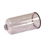 Atsarginė dalis-plastikinis indelis AC4010-04D (CFOAC4010-04D)