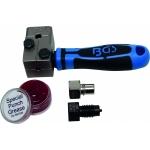Automobilinis vamzdelių valcavimo įrankis 4.75 mm (8917)