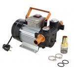 Elektrinis alyvos perdavimo siurblys | 550W (BST1050-WN)