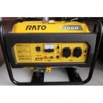 Generatorius RATO R 3000