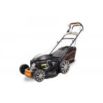 Benzininė vejapjovė ASTOR A53-H su Honda varikliu