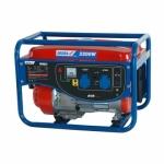 Benzininis generatorius Dedra DEGB2510 2,2 kW