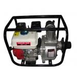Benzininis vandens siurblys MarPol M799203