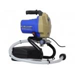 Beoris dažymo aparatas 900W (BP-4531)