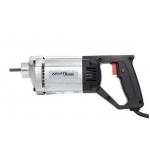 Betono vibratorius 2x35mm, 1300W (KD543+)