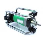 Betono vibratorius 2200W (M79496)(be veleno)