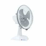 Stalinis ventiliatorius Descon DA-0901