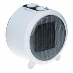 Keramikinis termoventiliatorius DA-T180C