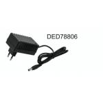 Pakrovėjas 18V Dedra DED78806B