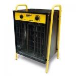 Elektrinis šildytuvas 11/22kW (DED9926)