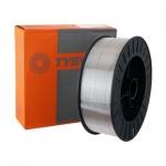 Suvirinimo viela aliuminiui TYSWELD 1.0 | 2kg | 5356, AlMg5 (T56M.044)