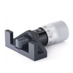 Dirželio įtempimo matavimo prietaisas (SK3596-WN)