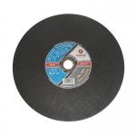 Pjovimo diskas metalui 400x4x32mm (030147)