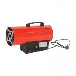 Dujinis šildytuvas 15kW/230V (KD11703)