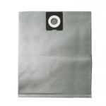 Dulkių siurblio maišas į apatinį baką DEDRA DED66032