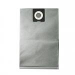 Dulkių siurblio maišas į viršutinį baką DEDRA DED66031