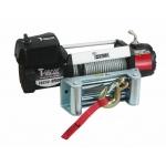 Elektrinė gervė (X-Power) 12V 8500Lbs (EW0000012XP)
