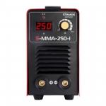 Suvirinimo inverteris MMA-250-I (EX10020135)