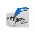 Polistirolo pjaustymo peilis 190W (EX10210006)