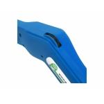 Polistirolo pjaustymo peilis 250W, mažas priedų rinkinys (EX10210007)